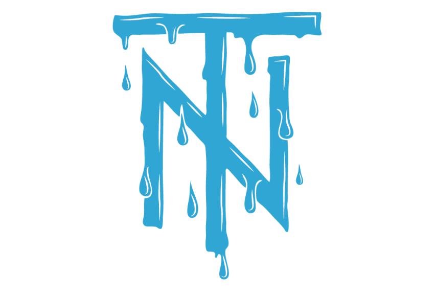 nt rain